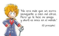 amistad real #frases