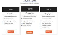 Get It Now, Lead Generation, Appointments, Campaign, Suits, How To Plan, Usa, Street, Business