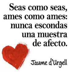89 Best Frases De Amor Images In 2018 Love Pretty Quotes Quotes Love