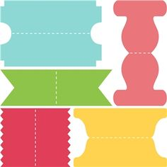Welcome to the Silhouette Design Store, your source for craft machine cut files, fonts, SVGs, and other digital content for use with the Silhouette CAMEO® and other electronic cutting machines. Planner Stickers, Planner Tabs, Printable Planner, Printables, Printable Tabs, Silhouette Cameo Projects, Silhouette Design, Scrapbook Albums, Scrapbooking