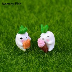 Garden Decoration Funny Cute Radish dolls model ornaments toys //Price: $15.04 & FREE Shipping //     #seeds