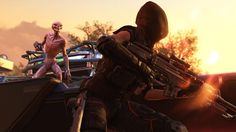 awesome XCOM 2 post-mission loading can be skipped, but not without risk