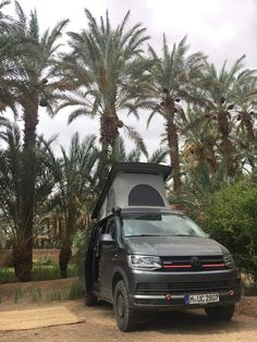 Volkswagen Transporter, Vw T5, Motorcycle Camping, Camping Gear, Offroad, Vw Minibus, Day Van, Expedition Vehicle, 4x4