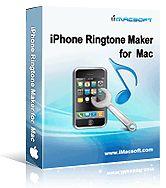 iMacsoft iPhone Ringtone Maker for Mac Discount Code - Ding Zhen Hua Discounts - Come get the biggest Ding Zhen Hua discount codes. Here are the coupons  http://freesoftwarediscounts.com/shop/imacsoft-iphone-ringtone-maker-for-mac-discount/