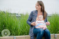 Babies - Sara Paley