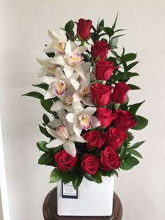 Excellent Cost-Free Thoughts Among the absolute most lovely and sophisticated types of plants, we cautiously picked the matching Valentine's Day Flower Arrangements, Flower Centerpieces, Flower Decorations, Luxury Flowers, Exotic Flowers, Silk Flowers, Ikebana, Rose Flower Wallpaper, Corporate Flowers