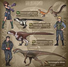 Jurassic Park, Jurassic World Dinosaurs, Prehistoric Wildlife, Prehistoric Creatures, Dinosaur Drawing, Dinosaur Art, Creature Concept Art, Creature Design, Cool Dinosaurs