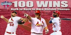 Cardinals baby!!