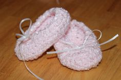 Newborn+03+36+69+and+912+month+baby+girl+by+JackintheBoxCrochet,+$12.00