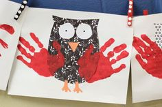 First Grade Blue Skies: The Little White Owl and a Freebie!