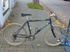 (146) 24 Gang BIANCHI 26 Zoll Rh 49 sehr leichthttp://www.gebrauchte-fahrraeder-besch.de