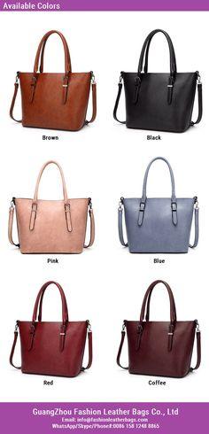 e0c161781f no min order guangzhou lady fashion wholesale high quality designer ...