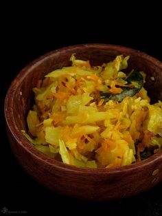 Recepty z Indie Carrots, Cabbage, Indie, Grains, Coconut, Pizza, Rice, Vegetarian, Dishes