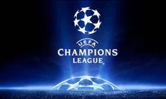 Μαδριλένικη βραδιά στο Champions League