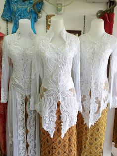 Vera Kebaya, Kebaya Lace, Batik Kebaya, Kebaya Dress, Kebaya Hijab, Kebaya Brokat, Kebaya Moden, Kebaya Modern Dress, Kebaya Wedding
