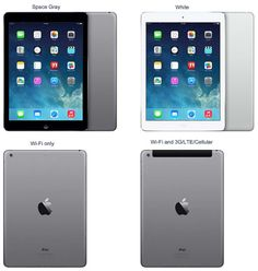 Download iOS firmware file for iPad         Down here are the direct links for the iPad Air WIFI  iOS  9.2.1  firmware updates that ha...