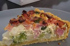 Strudel, Quiche, Sushi, Sandwiches, Breakfast, Ethnic Recipes, Food, Pizza, Pies