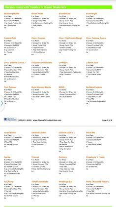 My Herbalife lifestyle Herbalife Protein, Herbalife Recipes, Herbalife Nutrition, Herbalife Meal Plan, Herbalife Meal Replacement Shakes, Herbalife Shake Flavors, Formula 1 Herbalife, Herbalife F1, Pre Workout Booster