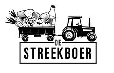 https://www.flickr.com/photos/132927912@N08/shares/9kBaHA   De Streekboer's photos