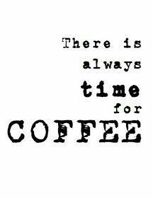 Friday Coffee Quotes, Coffee Quotes Sarcastic, Inspirational Coffee Quotes, Felt Letter Board, Felt Letters, Joy Instagram, Excellence Quotes, Diy Playbook, Quote Of The Week