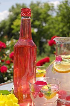 Hot Sauce Bottles, Vodka, Drinks, Food, Drinking, Beverages, Essen, Drink, Meals