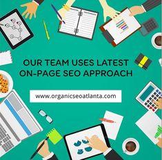 Seo Firm, On Page Seo, Insurance Agency, Local Seo, Seo Company, Seo Services, Atlanta