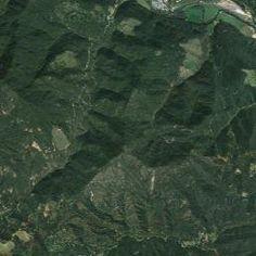 Wikiloc - ruta CAMPDEVÀNOL-ELS 7 GORGS DEL TORRENT DE LA CABANA-CAMPDEVÀNOL - Campdevànol, Catalunya (España)- GPS track