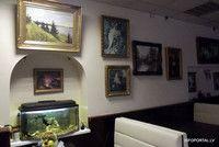 Русская баня в Риге - Maskavas 254/9 Gallery Wall, Frame, Home Decor, Picture Frame, Decoration Home, Room Decor, Frames, Home Interior Design, Home Decoration