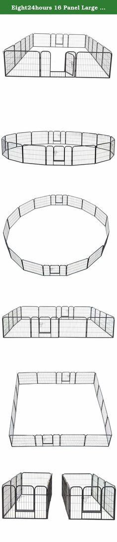 ADVERTISEMENT Top 5 Countries With The Highest Rateof Metal Dog Kennel Kennels or crates are shelters or confinements for dogs that can offer security to. Metal Dog Kennel, Wooden Dog Kennels, Dog Kennel Cover, Diy Dog Kennel, Kennel Ideas, Portable Dog Kennels, Dog Playpen, Dog Comparison, Dog Training Near Me