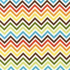 Robert Kaufman fabric remix