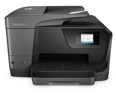 123 #HP OJP 8710 #printer #Setup