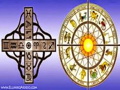Simple Minds, Winter Solstice, Ancient Greece, Conspiracy, Yule, Christianity, Mystery, Fair Grounds, Symbols