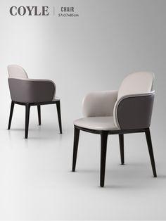 Manda Plus Armchair by Patrick Jouin - Busnelli Sofa Furniture, Luxury Furniture, Furniture Design, Outdoor Furniture, Office Furniture, Industrial Style Furniture, Mid Century Modern Furniture, Industrial Office, Rustic Furniture