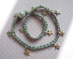tuto-bracelet-crochet-etoiles