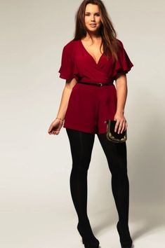 161 Best Plus Size Evening Outfits Images In 2019 Plus Size