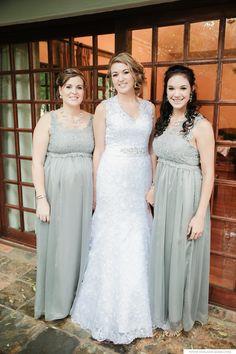 Le Clue & Christelle I Kleinkaap Bridesmaids, Bridesmaid Dresses, Wedding Dresses, Newborn Photographer, Wedding Venues, Photography, Inspiration, Collection, Fashion