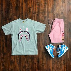 Behind The Scenes By hypedarchive Dope Outfits For Guys, Swag Outfits Men, Stylish Mens Outfits, Cute Comfy Outfits, Tomboy Outfits, Casual Outfits, Fashion Outfits, Teen Guy Fashion, Men's Fashion