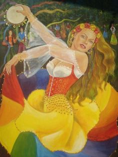 Flores de Lis Ciganas: Março 2011 ciganafloresdelis.blogspot.com MARCOS%2520DE%2520FOTOS%2520DE%2520CRISTAL - Buscar con Google
