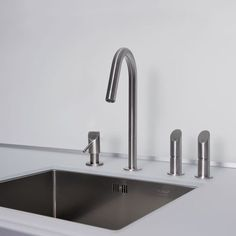 """built in kitchen soap - """"Google"""" paieška"""