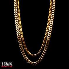- 2 Chainz -