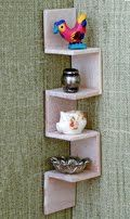 Mini Design Blog - Dutch - Can be translated - - Lots of toys - Interesting furniture and more