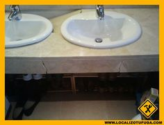 https://www.facebook.com/pages/Reparaciones-Repiso/1439614342947376?ref=hl Sustitución encimera de lavabo #granada #fontanero #reparaciones