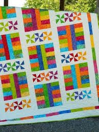 Image result for quilt themed cakes