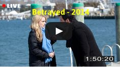 Streaming: http://movimuvi.com/youtube/WFByMVVHaFo3dDFPeEF6UEtPYUFzdz09  Download: MONTHLY_RATE_LIMIT_EXCEEDED   Watch Betrayed - 2014 Full Movie Online  #WatchFullMovieOnline #FullMovieHD #FullMovie #Betrayed #2014