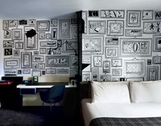 "Check out this @Behance project: ""Ace Hotel Mural"" https://www.behance.net/gallery/17371247/Ace-Hotel-Mural"