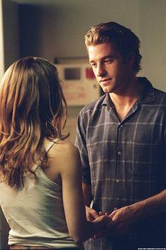 Dཽཽ۷   Felicity TV Show, Keri Russell & Scott Speedman