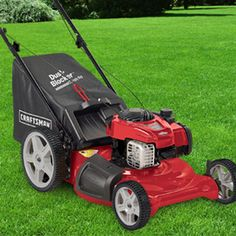 How to install the ground drive belt on a craftsman riding mower craftsman mulching lawn mower homepage newest offers fandeluxe Choice Image