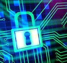 Introduction to Cryptography - Syllabus   Fifth Semester   BSc.CSIT (TU)