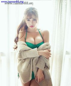 ♠♥Casino Online Sexy Girl มาแรงที่สุดในตอนนี้ ♥ ♠ฝากง่าย ถอนเร็ว ได้เงินจริง....♥ ♠ บาคาร่า สล็อต ⚽ กีฬา ♥ ♠โปรโมชั่นมากมาย ... รออยู่.. ♥ ☎ มีเจ้าหน้าที่คอยให้บริการตลอด 24 ชั่วโมงเลยค่ะ ♥ ☎ โทร.090-6677771 ☎ 090-6677772♥ #onlinecasino #slots #RNG ⚾#sports♥ #โปรโมชั่น #สาวสวย #นมโต #เซ็กซี่ #FHM ♥#playboythailand♥ ➡ เชิญเข้าชมเว็ปเราได้ที่ bit.ly/1M88hwA