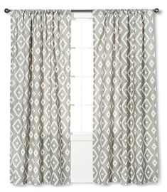 18 best shower curtains images southwestern shower curtains rh pinterest com
